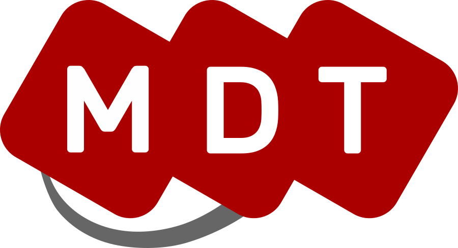 MDtests